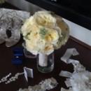 130x130 sq 1367609347632 2cf bridal bouquet5