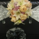 130x130 sq 1367609359987 2cf bridal bouquet6