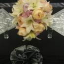 130x130_sq_1367609359987-2cf-bridal-bouquet6