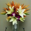 130x130 sq 1367609373560 2cf bridal bouquet7