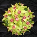 130x130 sq 1367609399118 2cf bridal bouquet8