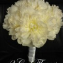 130x130 sq 1367609414037 2cf bridal bouquet9