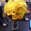 130x130 sq 1367609425766 2cf bridal bouquet10