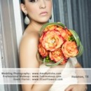 130x130 sq 1367609453102 2cf bridal bouquet14