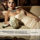 130x130 sq 1367609464156 2cf bridal bouquet15