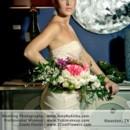 130x130 sq 1367609474632 2cf bridal bouquet16