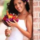 130x130_sq_1367609512286-2cf-bridal-bouquet19