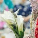 130x130 sq 1367609630997 farahs bouquet