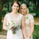 130x130 sq 1442605726863 wedding452