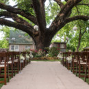 130x130 sq 1444963032604 chellymichaelwedding 178