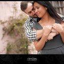 130x130 sq 1333122233624 engagementportraits