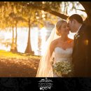 130x130 sq 1358537673517 orlandofloridaweddingphotographer
