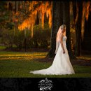 130x130 sq 1358537712636 floridaweddingphotographers