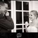 130x130 sq 1358537995798 emotionalweddingphotographycentralflorida