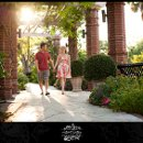 130x130 sq 1358538418641 orlandoweddingandengagementphotography