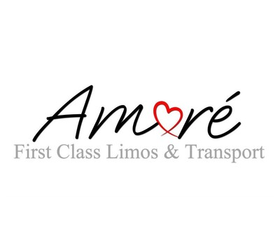Amore' First Class Limousines & Transport