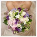 130x130 sq 1452872076023 flower3