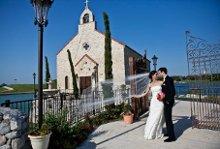 Wedding Venues Dallas on Wedding Venues In Dallas Tx