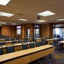 130x130 sq 1357257327431 classroom