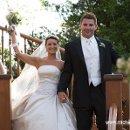 130x130_sq_1306524110557-weddingfrontpage2