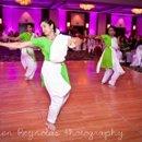 130x130 sq 1351630755984 dancers