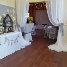 Frisco Heritage Center Venue Frisco Tx Weddingwire