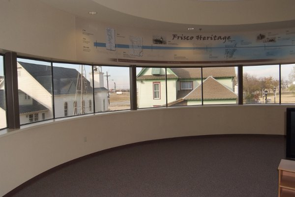 photo 61 of Frisco Heritage Center