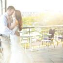 130x130_sq_1365482693314-polinsky-rippy-wedding1021122546