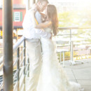 130x130_sq_1365482927978-polinsky-rippy-wedding1021122574