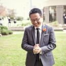 130x130_sq_1365483049020-jamies-desormeaux-wang-wedding102712154