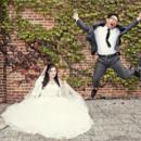 130x130_sq_1365483128276-jamies-desormeaux-wang-wedding102712226