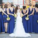 130x130_sq_1365483183350-polinsky-rippy-wedding1021121626