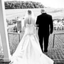 130x130_sq_1365483446987-beirne-crow-wedding-051212222