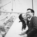 130x130_sq_1365483651191-jamies-desormeaux-wang-wedding102712212