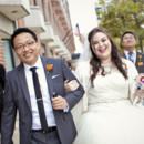 130x130_sq_1365483705558-jamies-desormeaux-wang-wedding102712185
