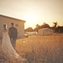 130x130_sq_1365483782320-hackett-hill-wedding062312504