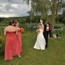 130x130_sq_1336572393272-kelsjohnwedding
