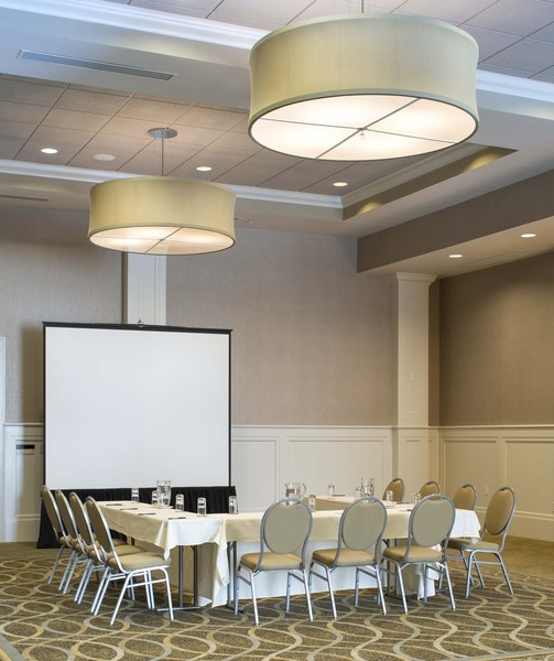 Wedding Reception Venues In Portsmouth: Portsmouth Harbor Events Center
