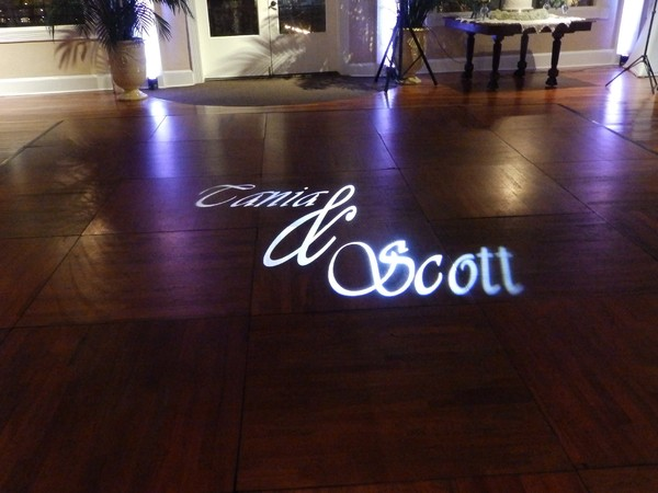 1465431047401 Tania  Scott C. Wedding 1 24 16 Saint Augustine wedding dj