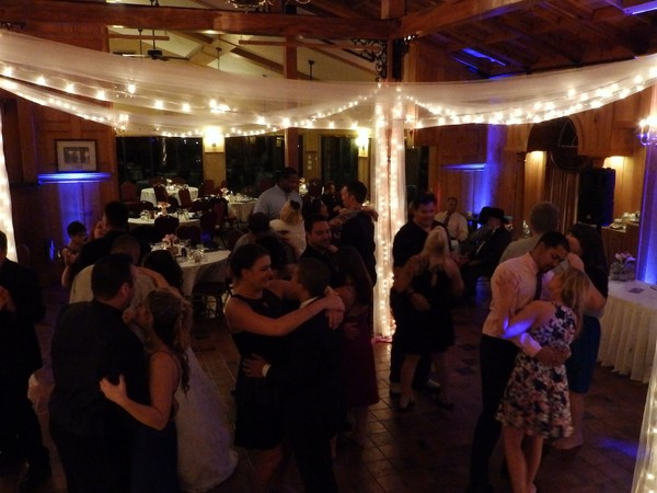 1465431181941 P1010148 Saint Augustine wedding dj