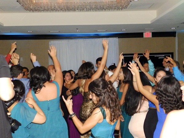 1465431231286 Mariam  Amir A. Wedding 5 29 16 Saint Augustine wedding dj