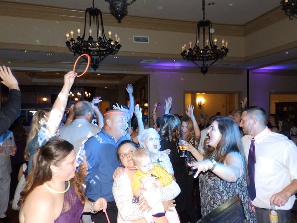 1478464799091 P1010176 Saint Augustine wedding dj