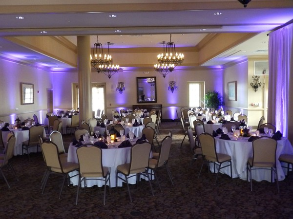 1478464875053 Jax Golf  Cc Uplight Saint Augustine wedding dj