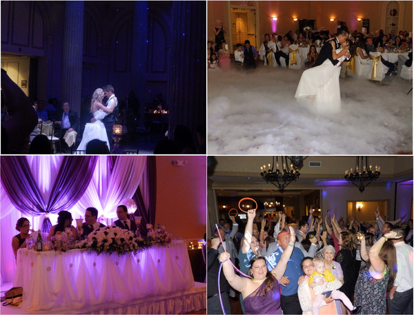 1478627098675 Sde Adver Saint Augustine wedding dj