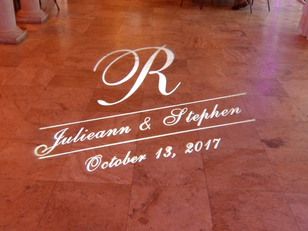 1508457809152 Julie Ann  Stephen R Wedding Saint Augustine wedding dj