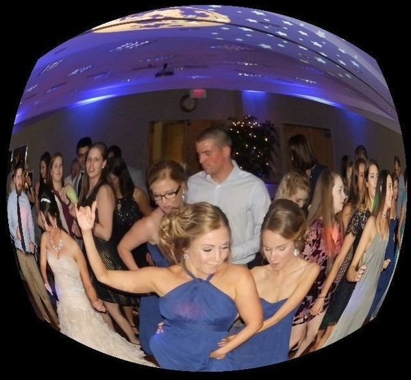 1536271933 Cd753dc8f032993a 1536271932 Dc5d67e146df0669 1536271939723 1 Imageedit 1 907163 Saint Augustine wedding dj