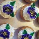 130x130 sq 1321578521426 cupcakes