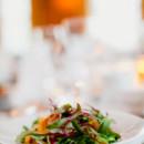 130x130 sq 1374683272609 shaved vegetable salad