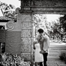 130x130 sq 1374935953259 linzy and ian esession   0007