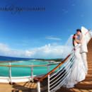 130x130_sq_1406079343759-elsa-and-carlos-wedding-blog---0067